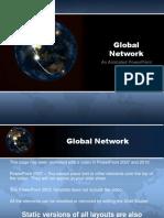 Protocolos de Configuracion DNS BOOTP y DHCP