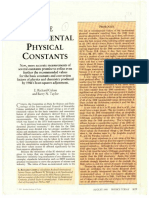 Fundamental_Physical_Constants.pdf