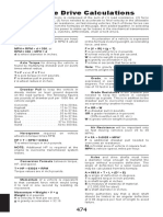 VehicleDriveCalculation.pdf