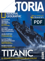 04-17-historiangAbr17.pdf