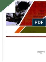 Dokumen Kaldik 2017-2018