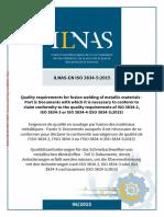 EN_ISO_3834-5{2015}_(E)_codified