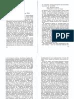 Das Schuldengeflecht  der Welt (Global web of Debt 1930)