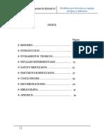 informe-perdidas-por-friccion-equipo-antiguo-y-didactico.docx