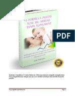 E-Book-6-FORMULA-PANTAS-MENINGKATKAN-KUANTITI-SUSU-TANPA-SUPPLIMENT-Secure-3-Copy-1.pdf