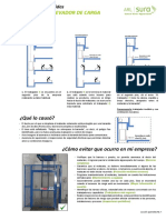 ascensor_carga.pdf