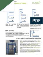 ascensor_carga.pdf