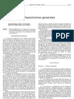 1-LEY-1-98.pdf