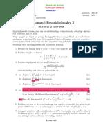 tenta_2013-10-21.pdf