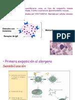 12.- Trastornos Inmunes 2014.ppt.pps