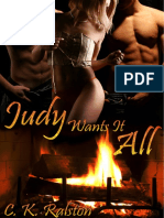 Ralston, C K - Judy Wants It All ( eXtasy).pdf