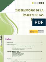 Informe2014