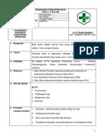 SOP PENGISIAN FORM MTBS 1-2 BULAN.docx