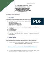 Gip-mediciones (1) - Copia