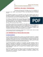 13HISTORIA.pdf