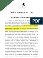 PjR CriteriosFechoEscolas Final
