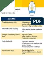 respingos.pdf