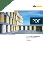 HR-Fasade-Architects_Facade_Manual_ MANTOLAMA.pdf