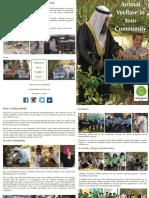 Leaflet - community participation.pdf