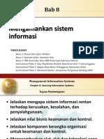 laudonmis13ch08-140930133041-phpapp01-160924110712.en.id