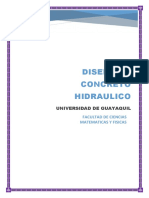 328143872-Proyecto-2do-Parcial.docx