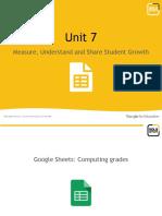 07 - Sheets .pdf