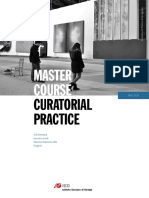 PDS MAS Curatorial Practice Venezia Web-4