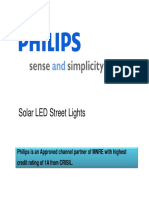 client_presentation_general_solar street light.pdf
