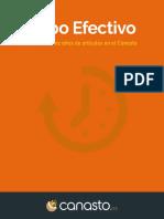 Tiempo-Efectivo.pdf