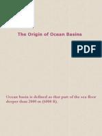 50 OceanEvol VB Chap 3