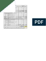 Nizam Solar Quotation.pdf