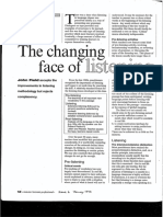 Field_The_changing_face_of_listening.pdf