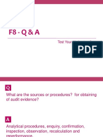 F8-Q-A