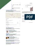 s - Buscar Con Google