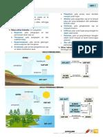 hidro_geo1_3.pdf