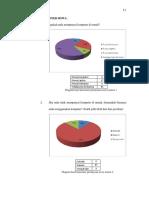 quisuner 2012-1-00929-IF Lampiran001.pdf