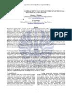 1859-3450-1-PB.pdf