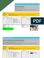 5-Axis Savings Worksheet