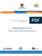 ghid_management_de_caz_final.pdf