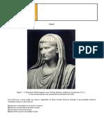 Testehca Grecia Roma