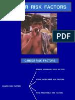 6 Blok9 Basic Oncology3 Untad2011