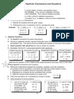 Unit 26.pdf