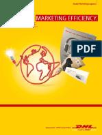 DHL_GM_image_brochure_Global _Marketing_Logistics.pdf