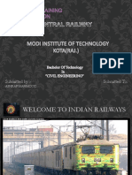 grouprailway-140829072400-phpapp02