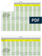 UPRI_2017 Set D.pdf