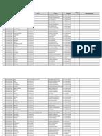 Pengumuman Hasil UTN Ulang 1 PLPG 2016.pdf