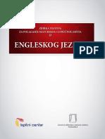 286272236-Engleski-jezik.pdf