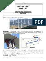 Test DdS 2009-2010 - _Sujet.pdf