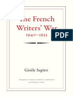 217491157-The-French-Writers-War-1940-1953-by-Gisele-Sapiro.pdf