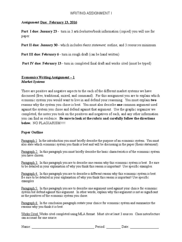 Write economics homework homework lyrics otis rush